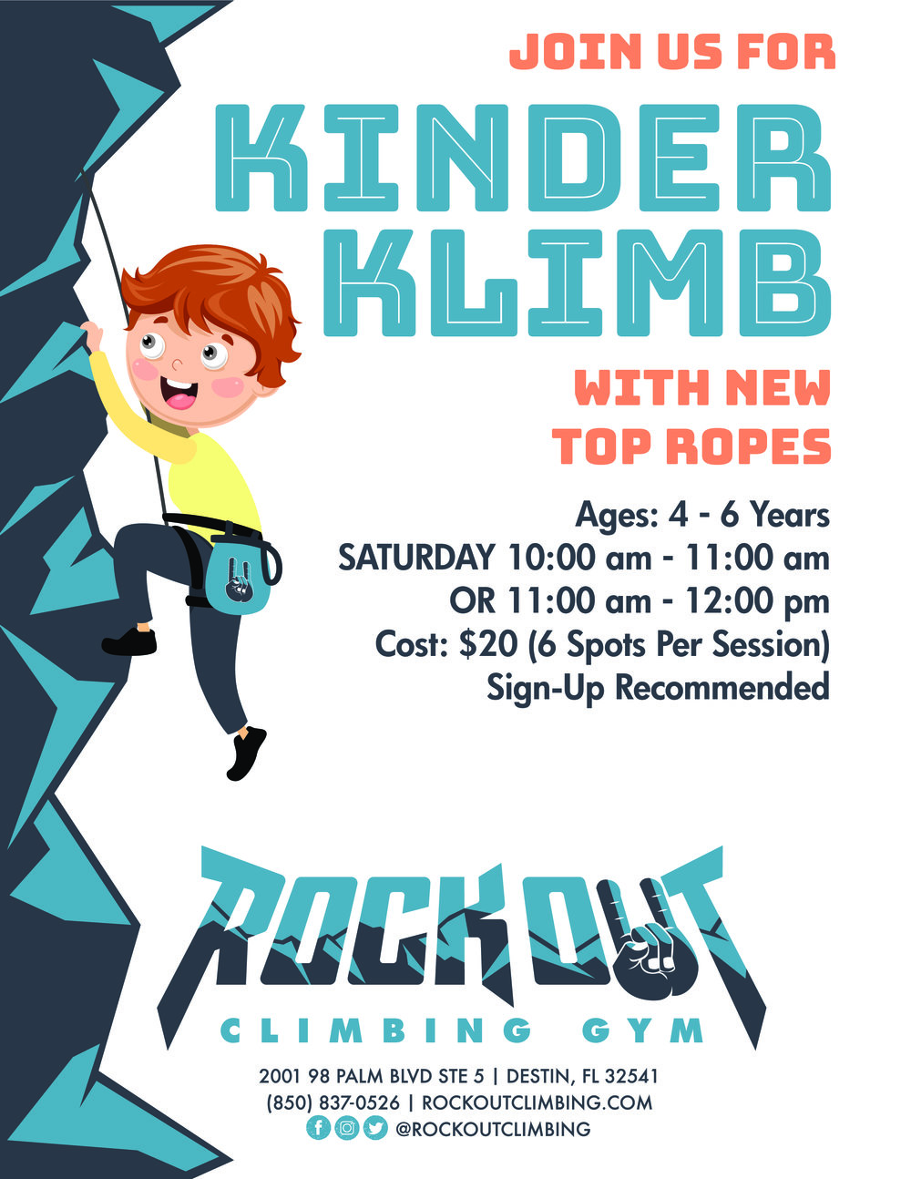 ROCG Kinder Climb NEW IMAGES FLYER (1).jpg
