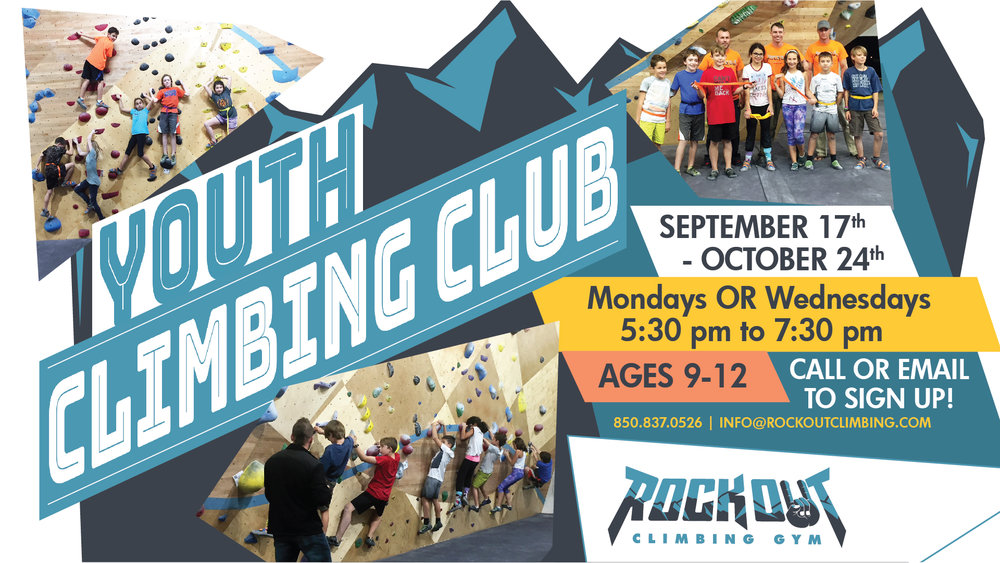 ROCG Youth Climbing Club FB Event.jpg