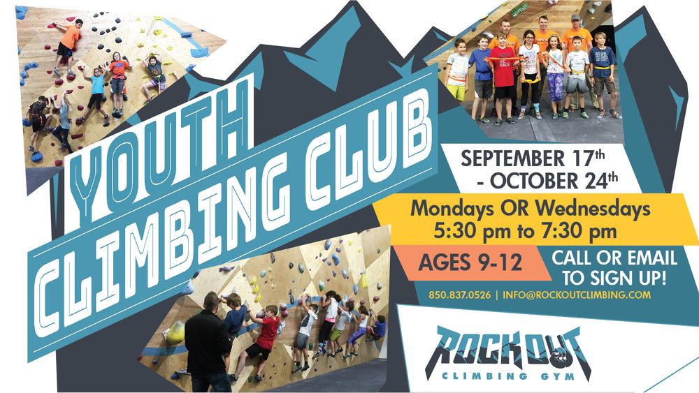 ROCG Youth Climbing Club FB Event.jpg