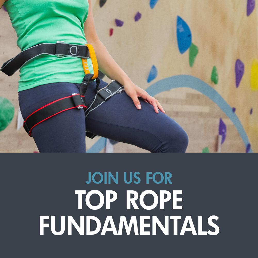 Rope Social Graphics-03.png