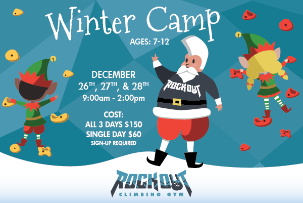 WINTER CAMP Email or website.png