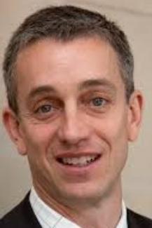 DR. STEPHEN GRAND -