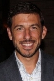 ANDREW ALBERTSON - Executive Director