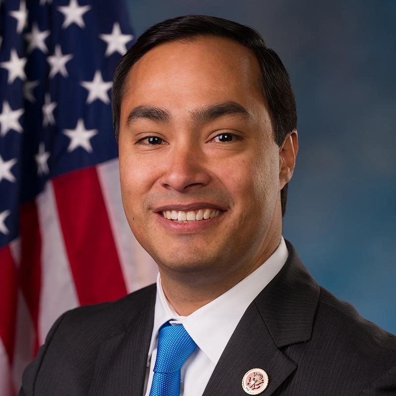 Congressman-Joaquin-Castro-Photo-small.jpg
