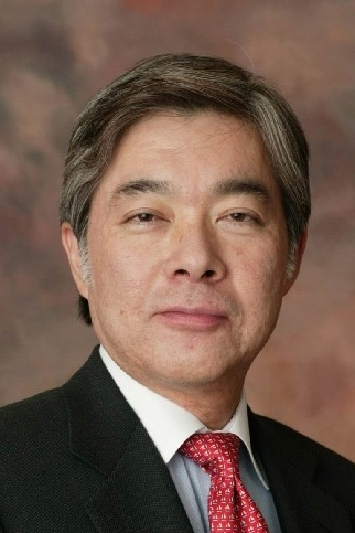 GLEN S. FUKUSHIMA - Senior Fellow at the Center for American Progress, former Deputy Assistant United States Trade Representative for Japan and China, and former President at the American Chamber of Commerce in Japan