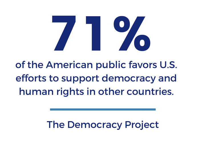 Democracy and Human Rights- Resource Page (4).png
