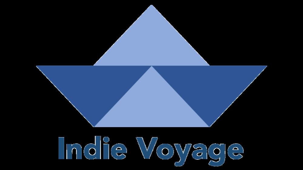 Logo_w_Name.png