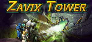 Zavix Tower.png