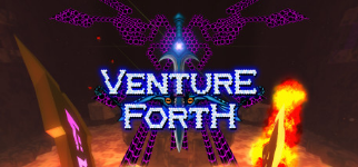 Venture Forth.png