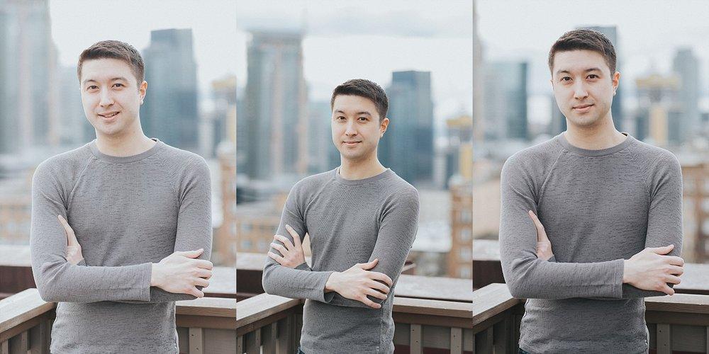 triptychofportraitsseattle