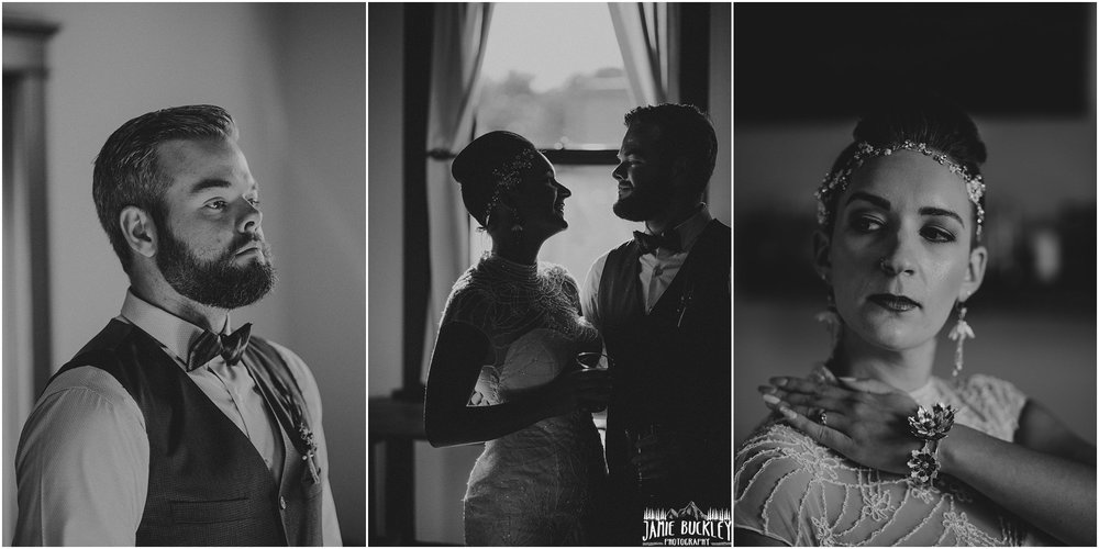 seattleweddingphotography_0141.jpg