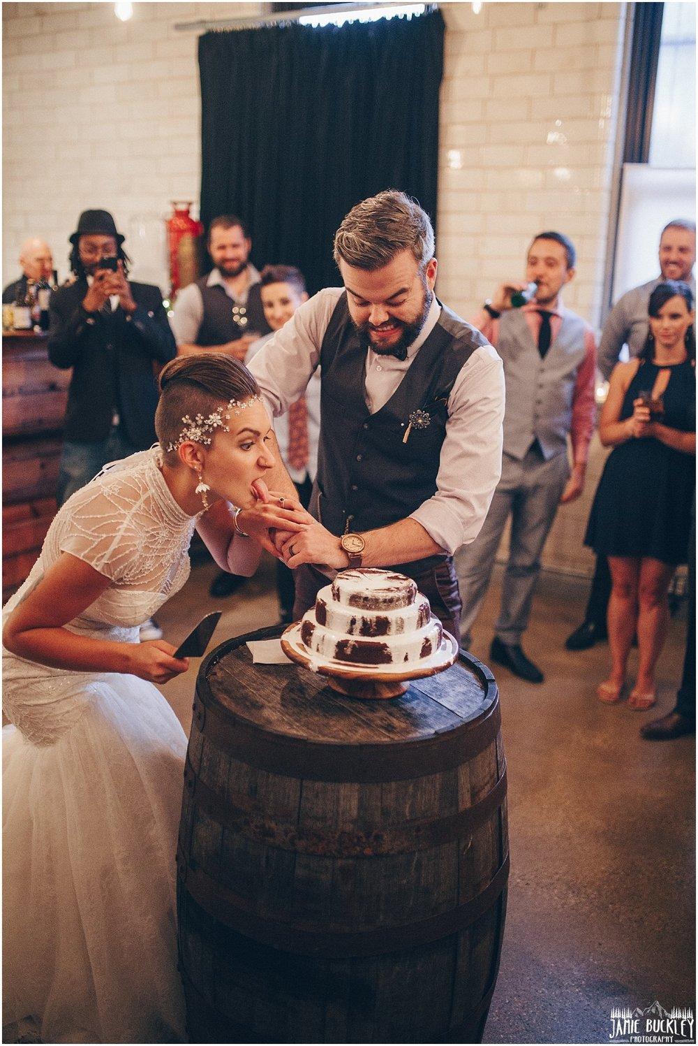 weddingcakeexcitement
