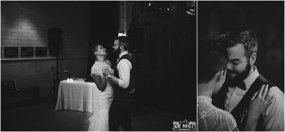 firstdanceweddingphotography