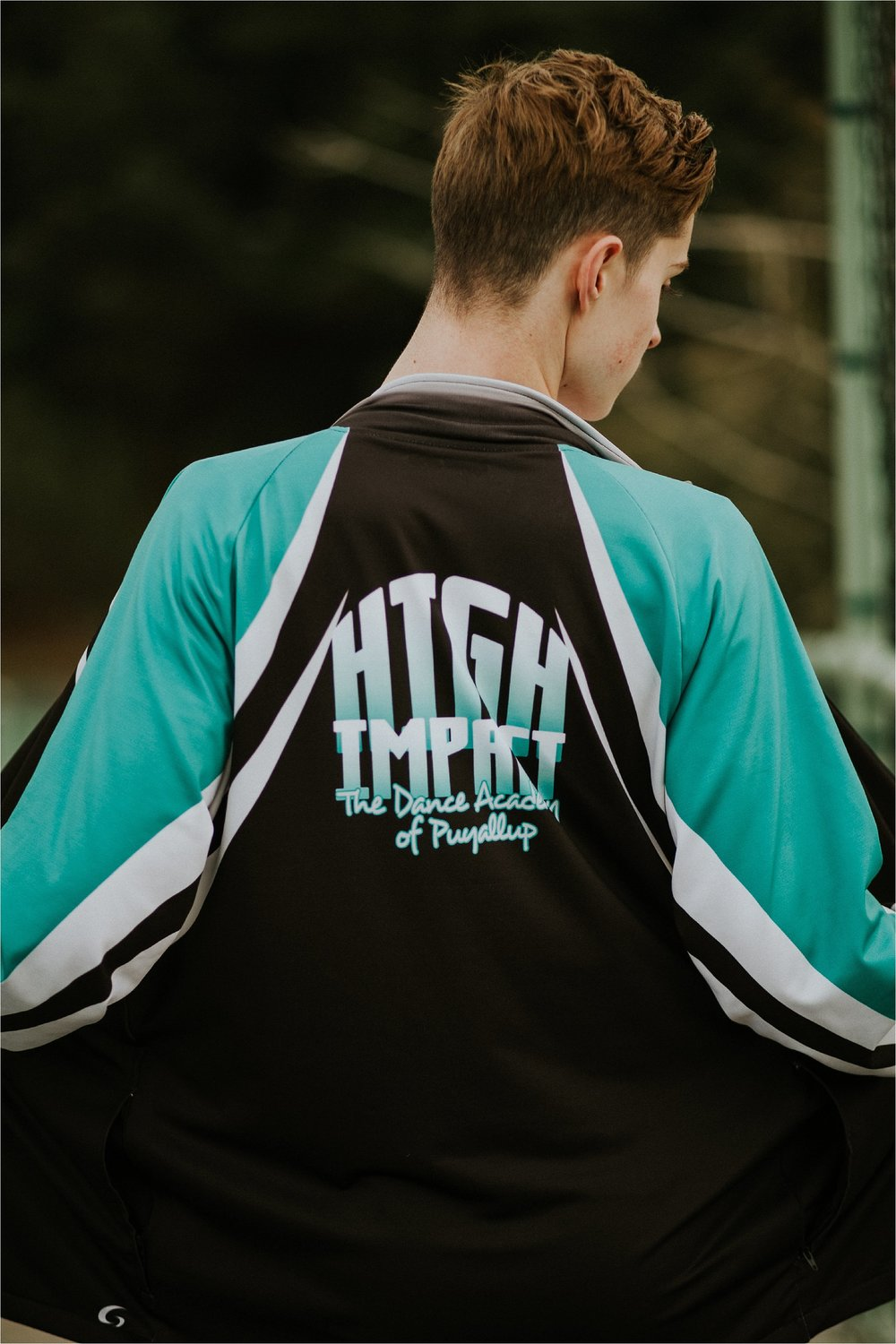 highimpactjacketshowoff