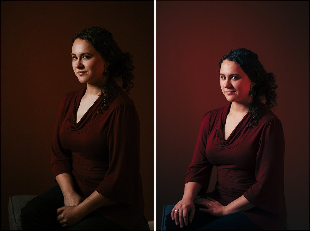SeattlePortraitPhotographer_0048.jpg