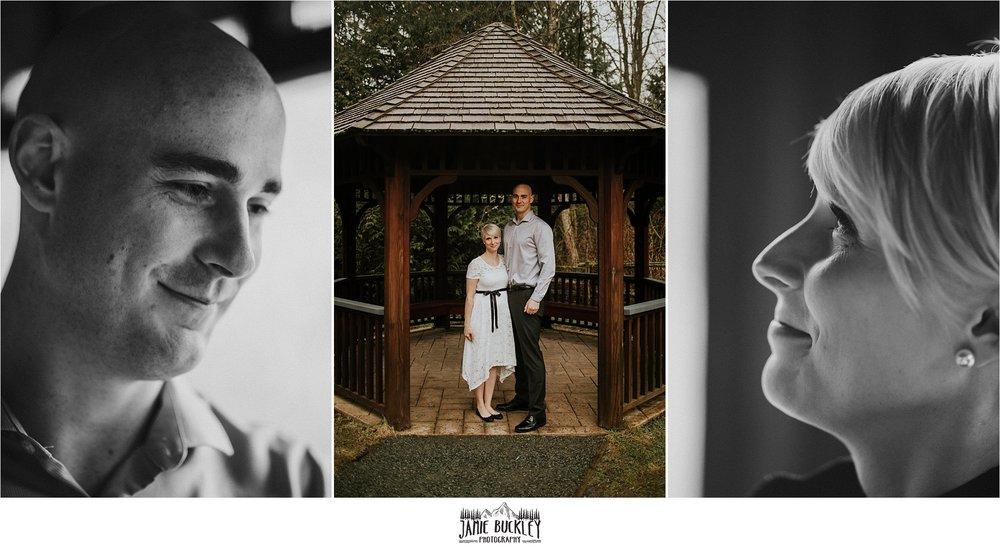 vancouverintimateweddingmichelleandjessephotographer