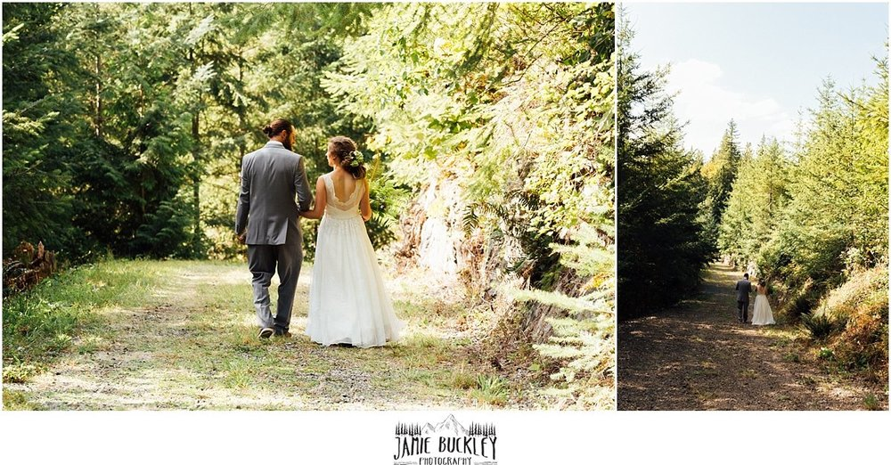 seattleweddingphotography_0086.jpg