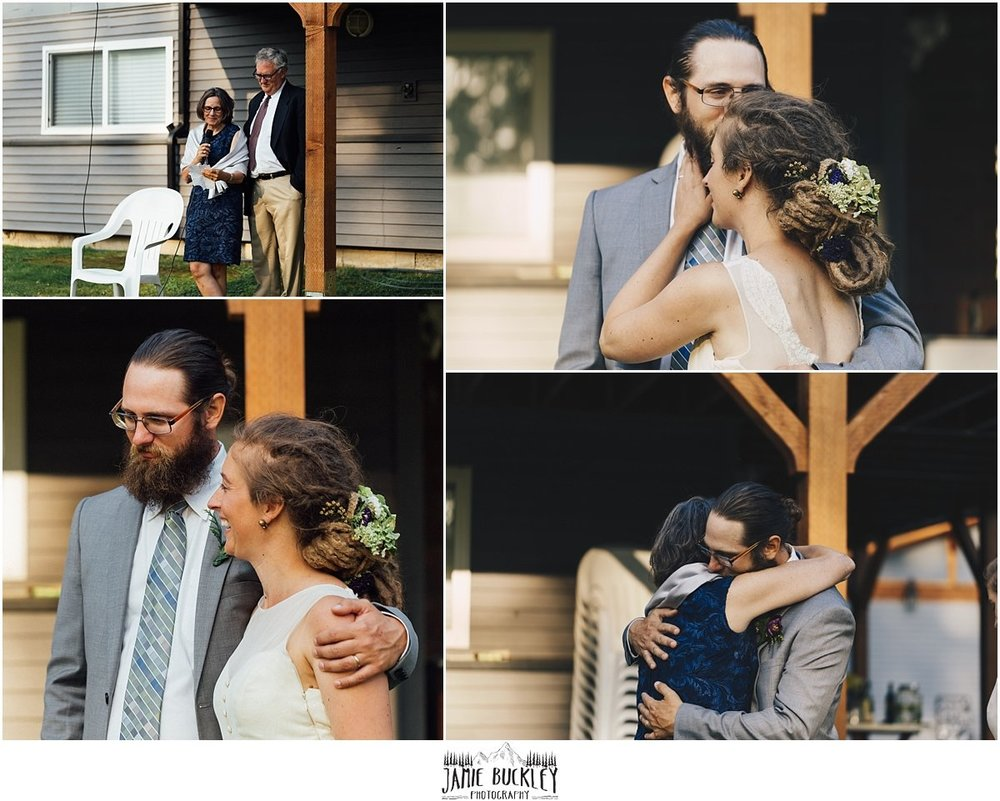 seattleweddingphotography_0101.jpg