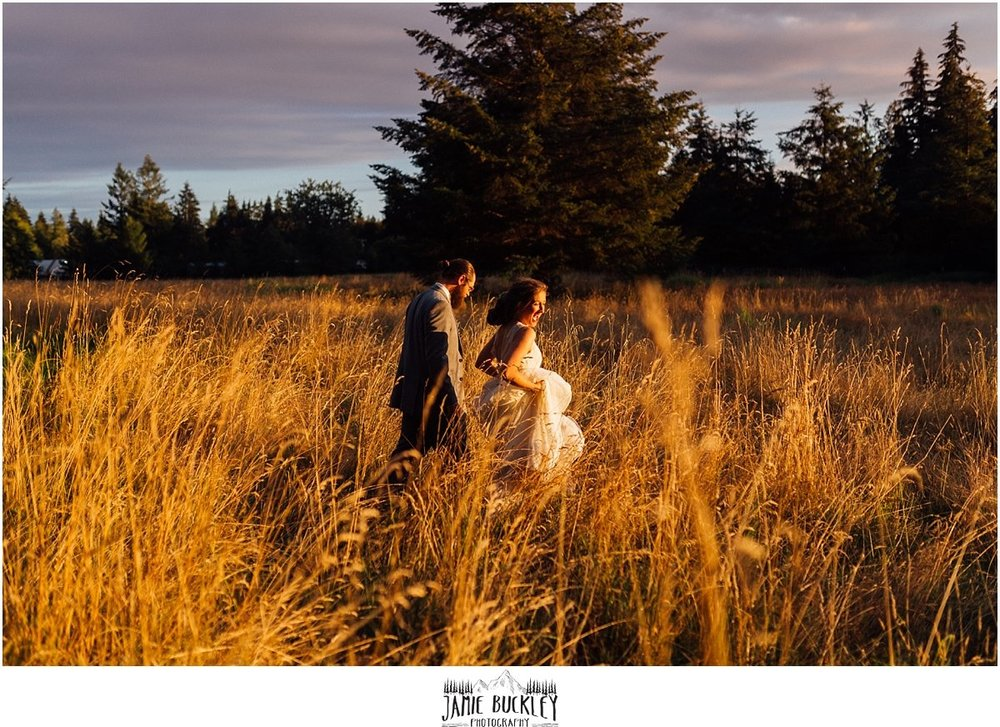 seattleweddingphotography_0115.jpg