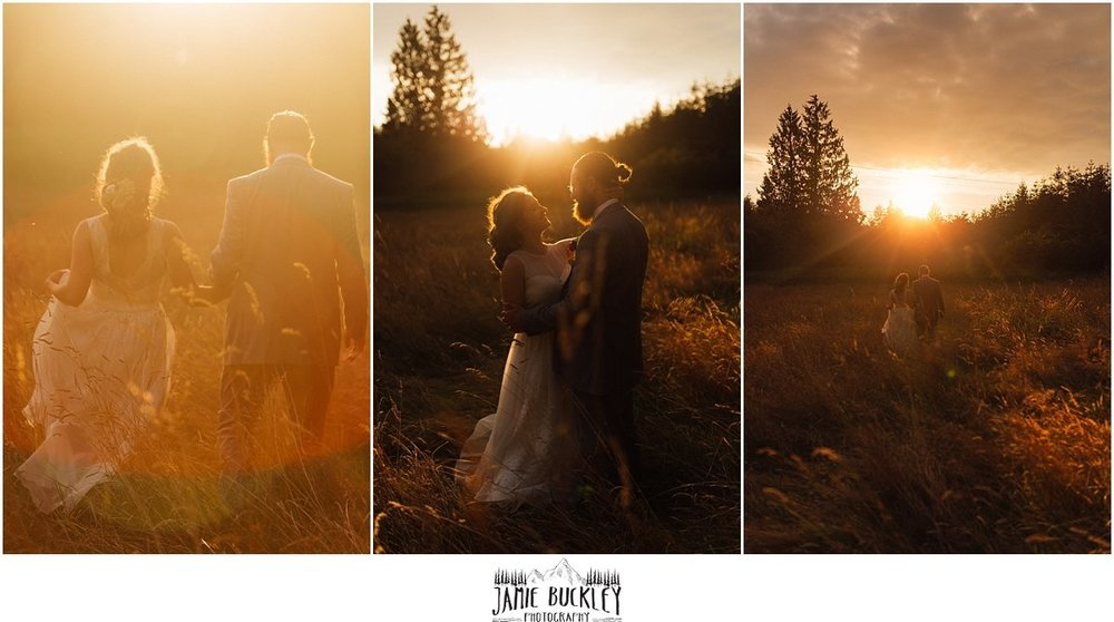 seattleweddingphotography_0117.jpg
