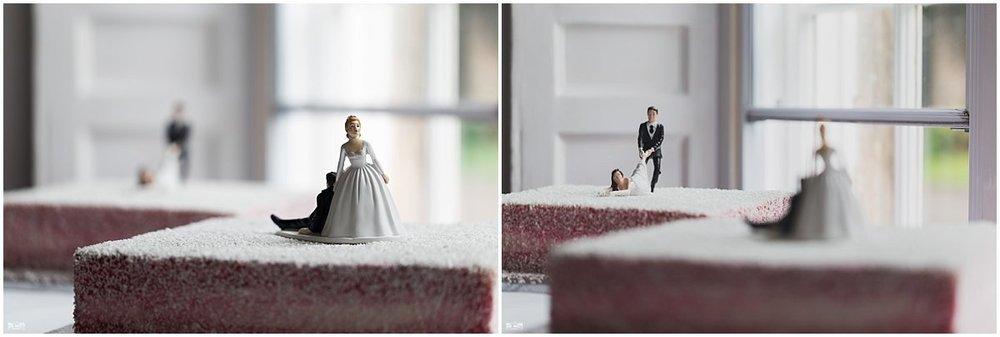 seattleweddingphotography_0019.jpg