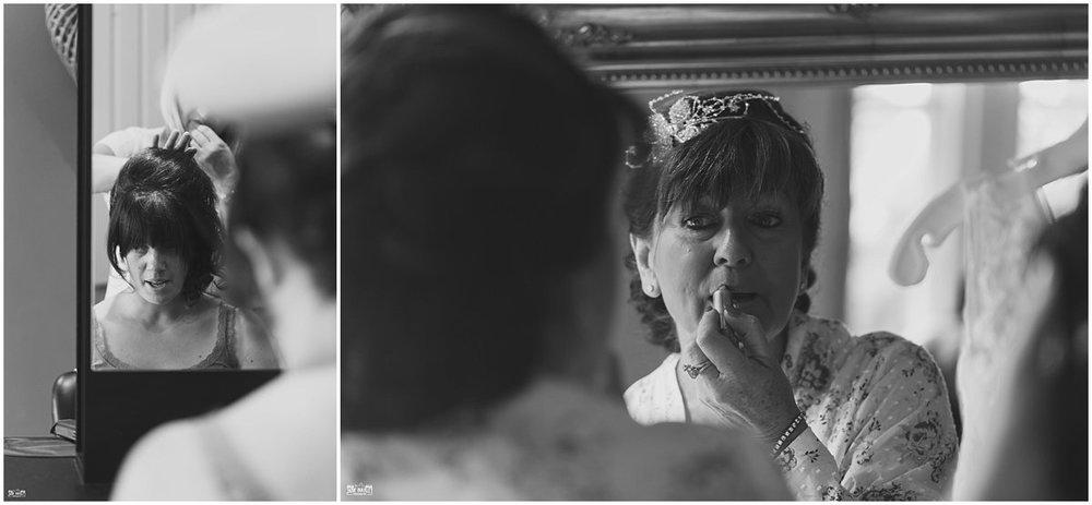 seattleweddingphotography_0018.jpg