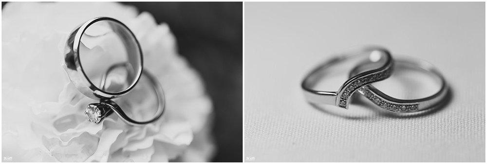seattleweddingphotography_0026.jpg