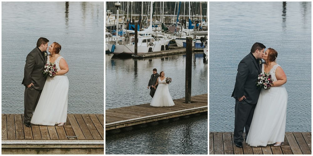 seattleweddingphotography41.jpg