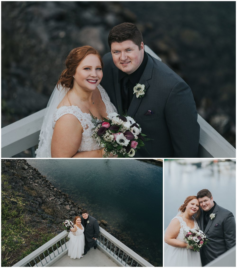 seattleweddingphotography42.jpg