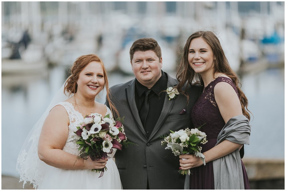seattleweddingphotography43.jpg