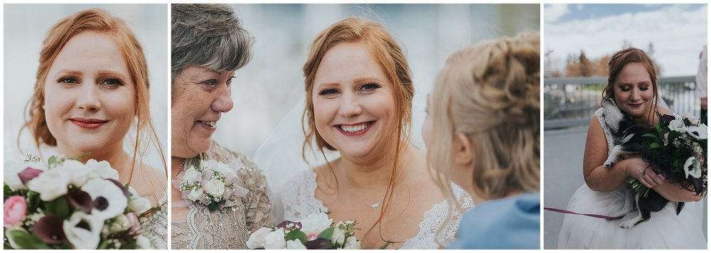 seattleweddingphotography44.jpg