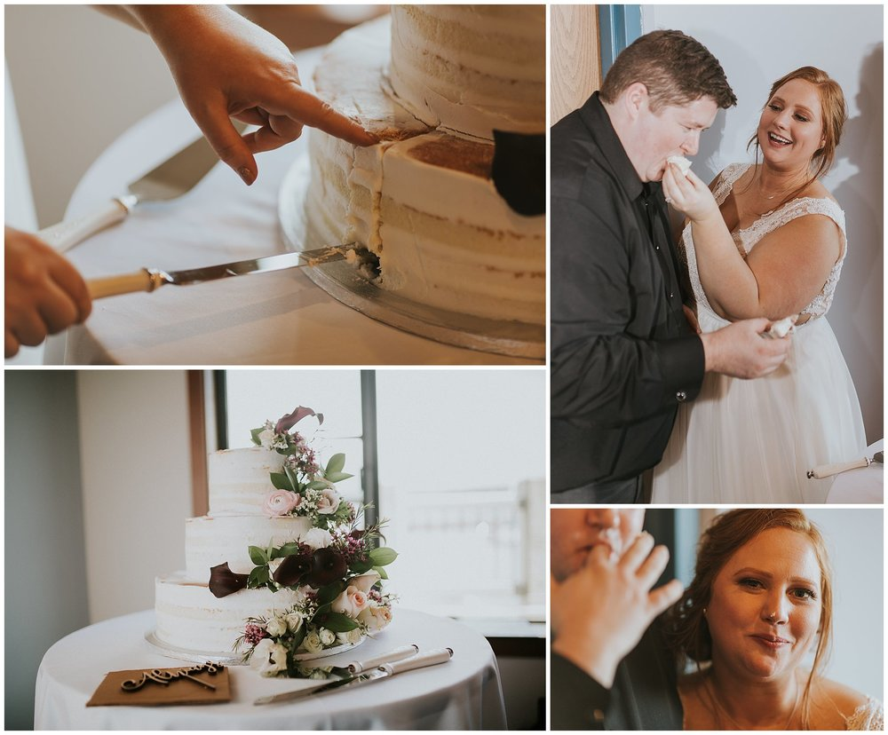 seattleweddingphotography46.jpg