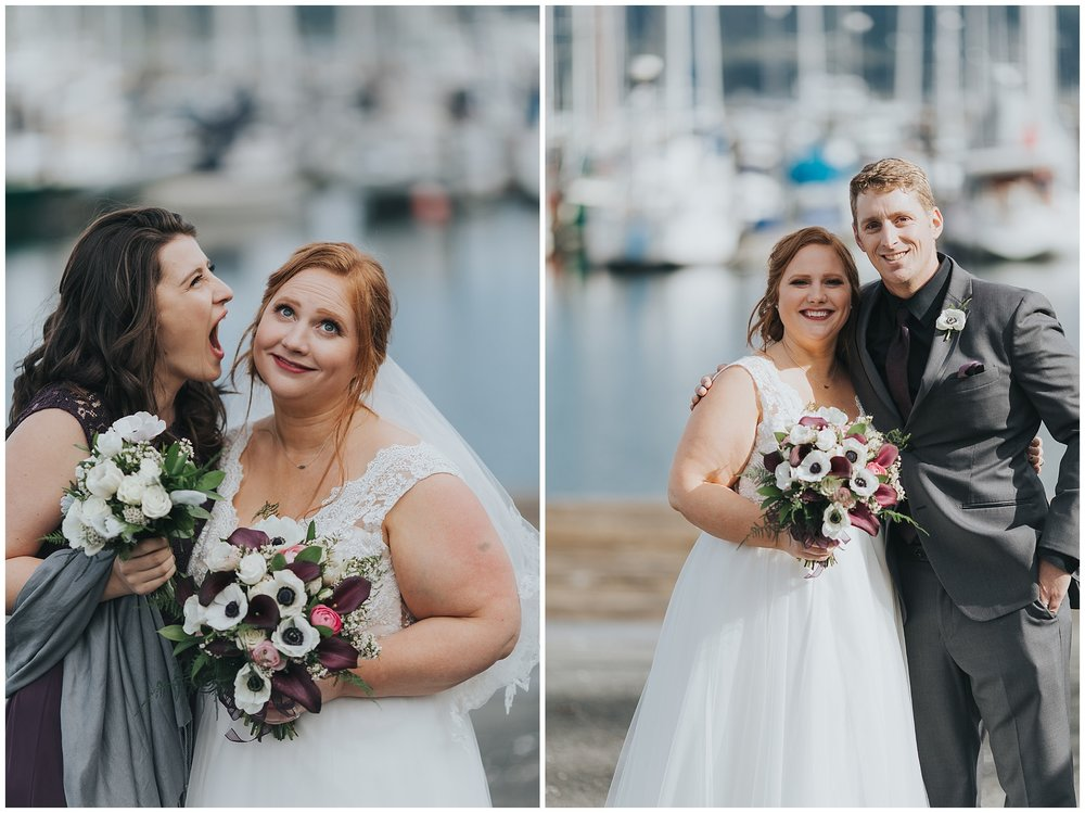 seattleweddingphotography47.jpg
