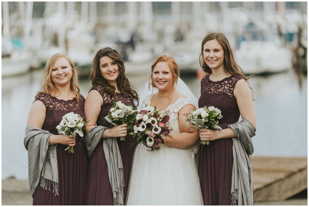 seattleweddingphotography48.jpg