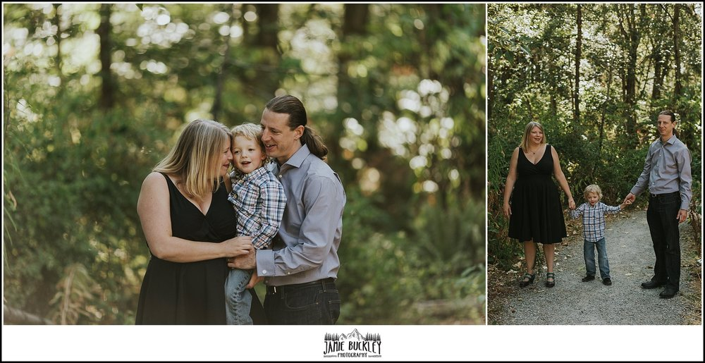 seattleweddingphotography6.jpg
