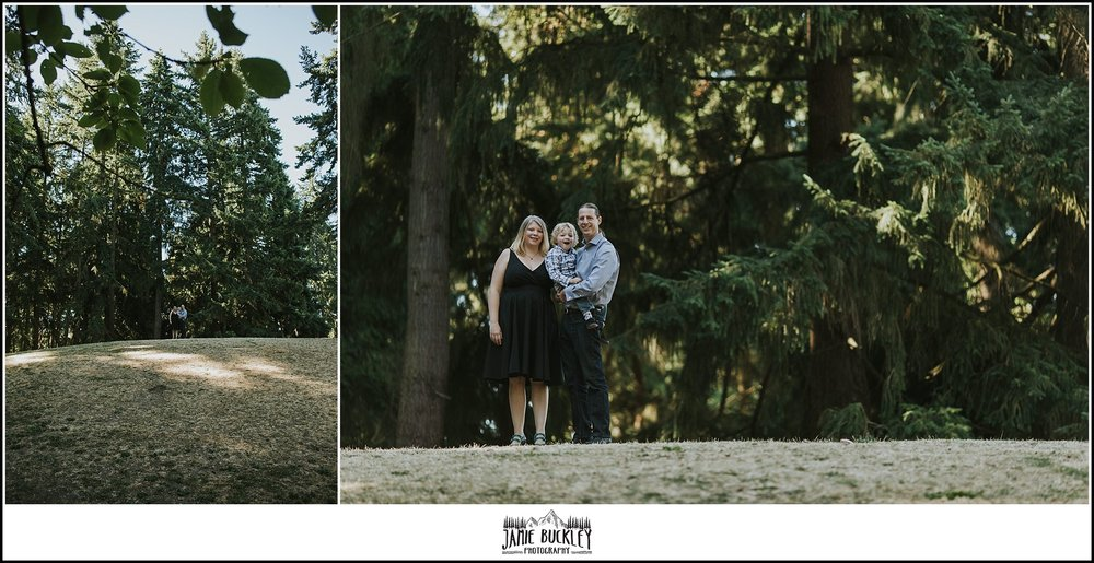 seattleweddingphotography10.jpg