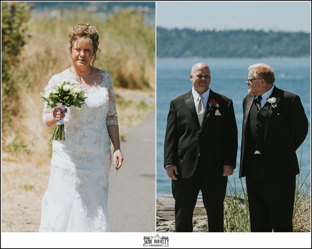 seattleweddingphotography14.jpg