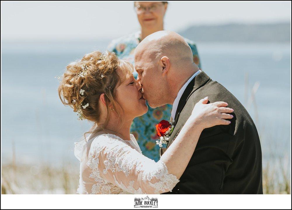 seattleweddingphotography17.jpg