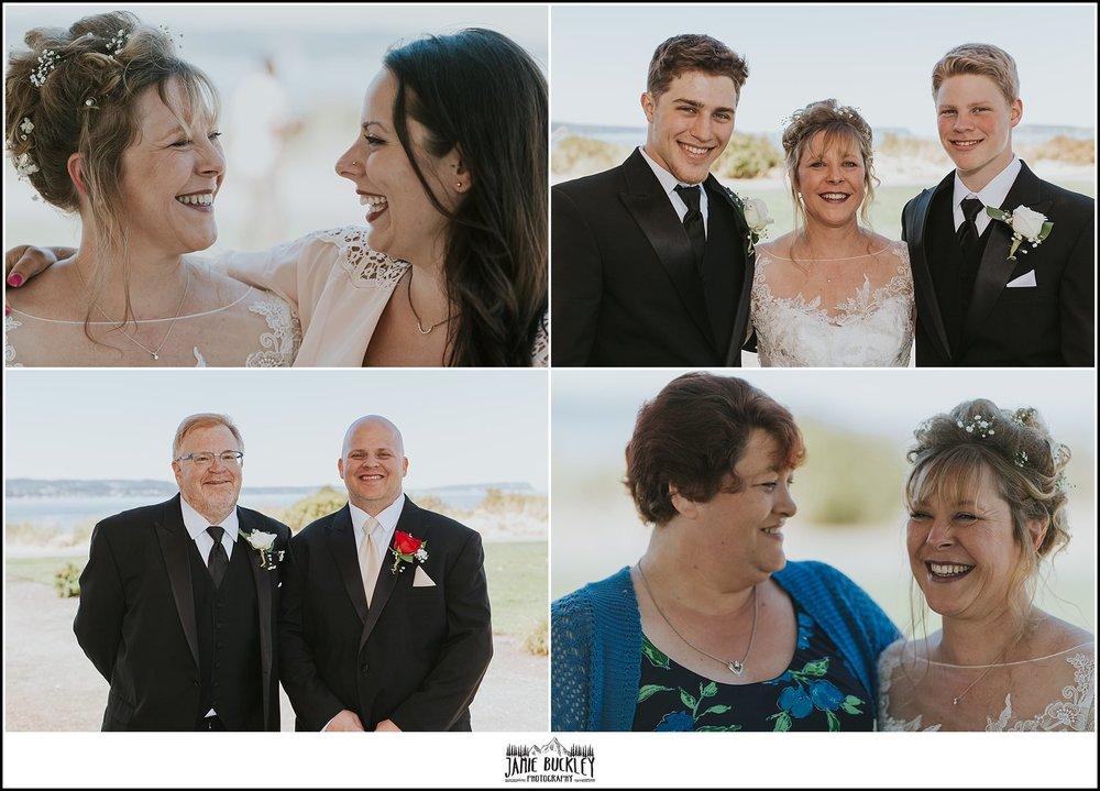 seattleweddingphotography19.jpg