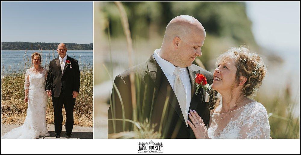 seattleweddingphotography20.jpg