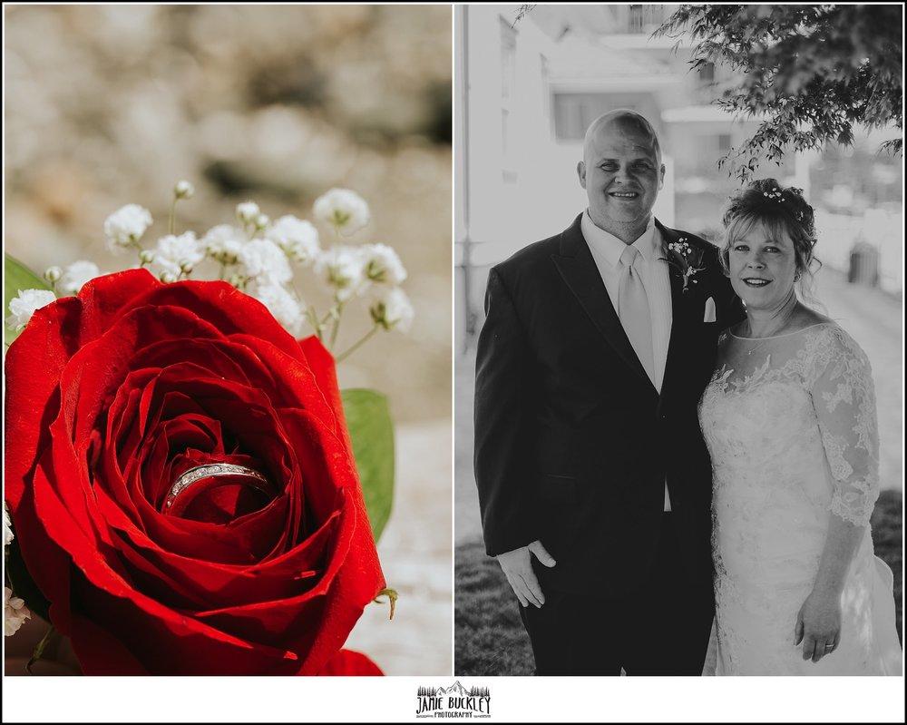 seattleweddingphotography22.jpg