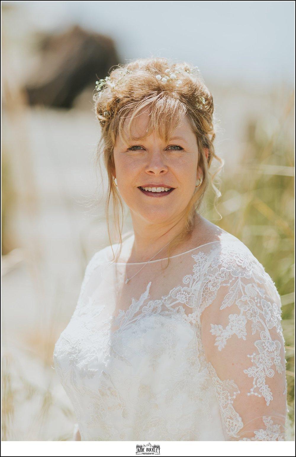 seattleweddingphotography21.jpg
