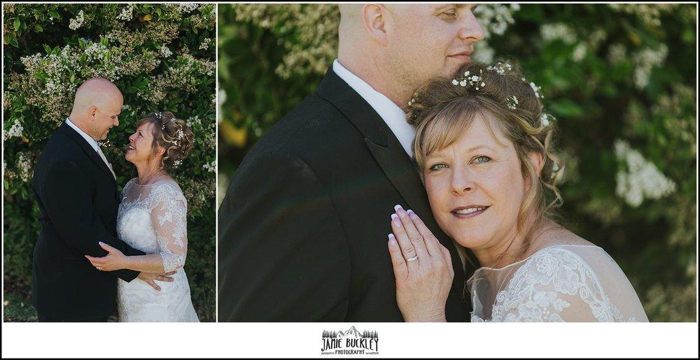 seattleweddingphotography24.jpg