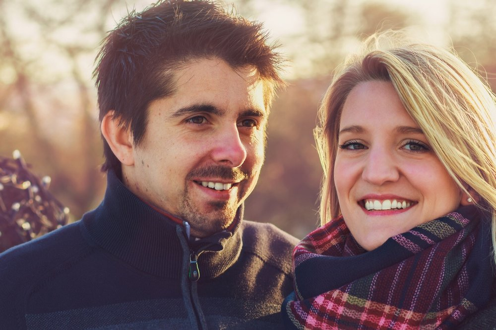 janie-garry-wedding-couple