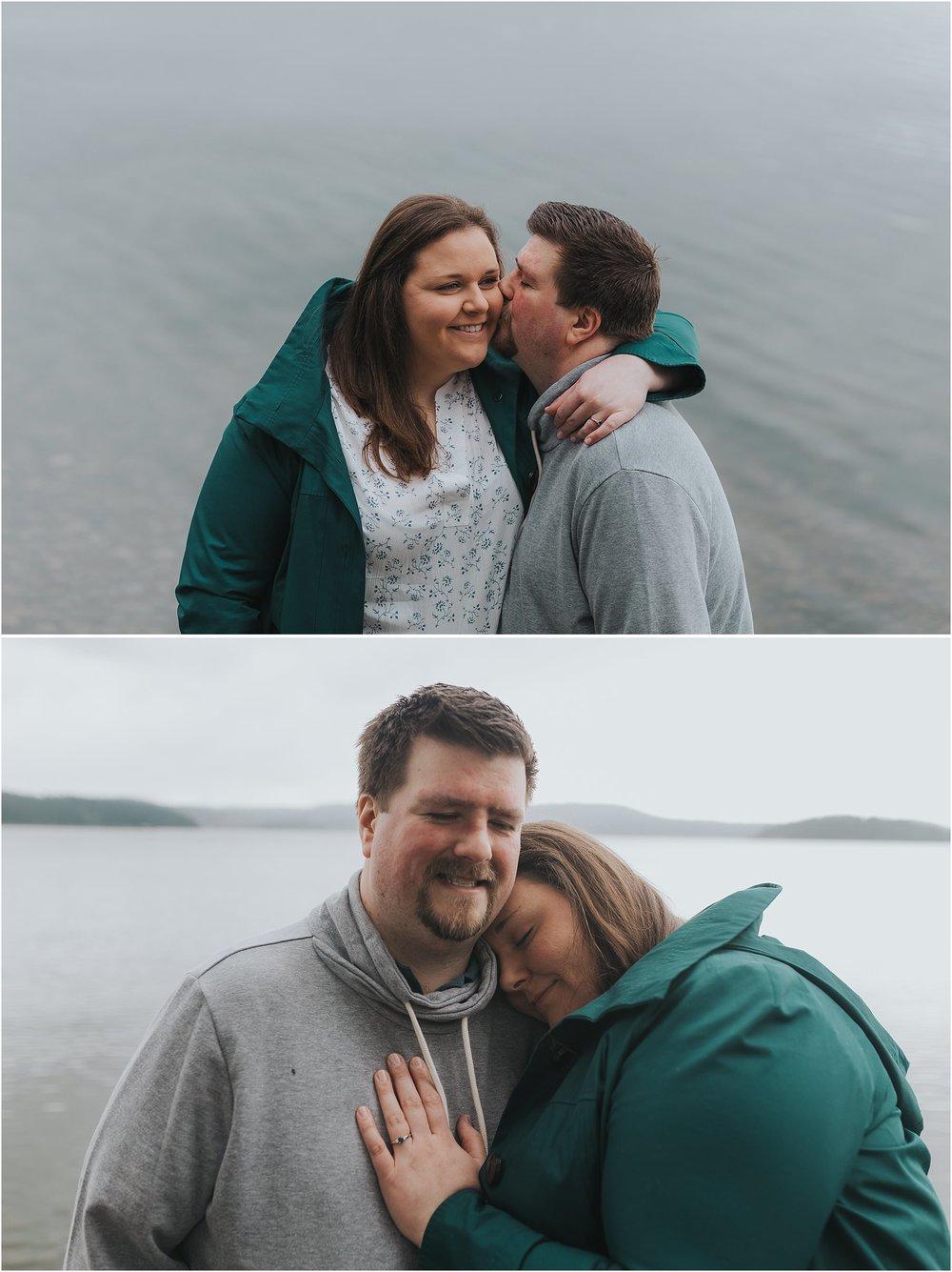 couples.2017.6.jpg