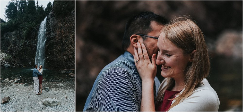 couples.2017.10.jpg