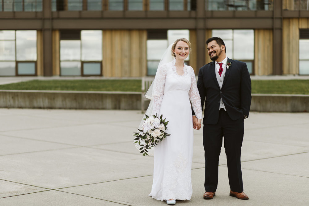 katy-robin-mukilteo-sneak-peek