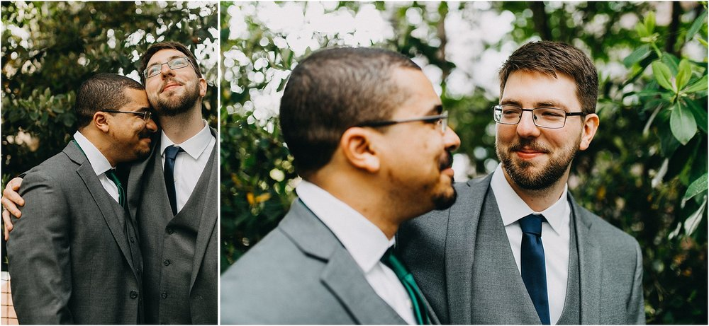 patrick-marc-seattle-engagement-session3.jpg