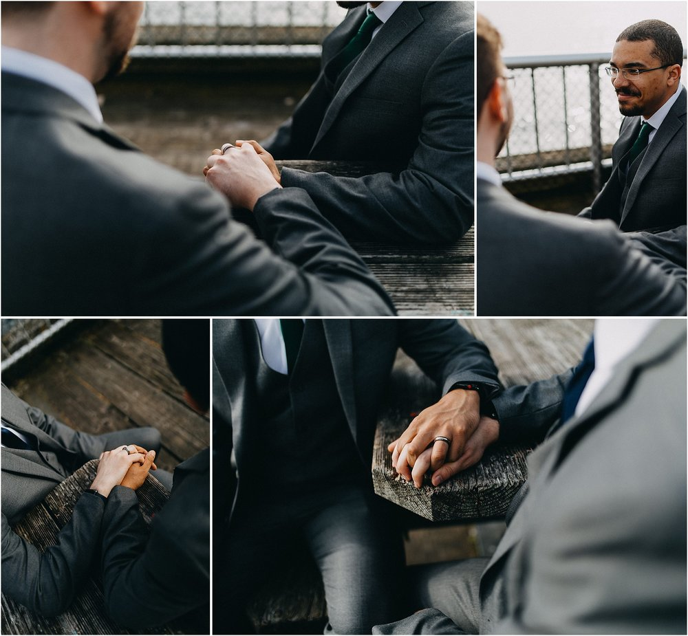 patrick-marc-seattle-engagement-session6.jpg