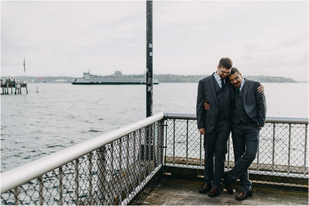patrick-marc-seattle-engagement-session10.jpg